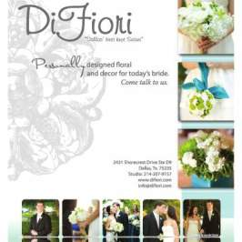<h3>Di Fiori's New Winter Ad!!</h3>